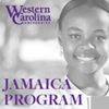 Western Carolina University Jamaica Program