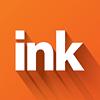 INK thumb