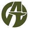 Anvil Builders Inc