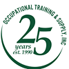 Occupational Training and Supply, Inc