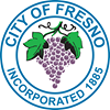 City of Fresno - Office of the City Manager