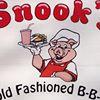 Snooks BBQ