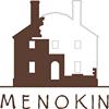 Menokin: Re-Imagining A Ruin
