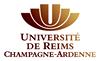 Université de Reims-Champagne-Ardenne