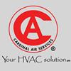 Cardinal Air Services, LLC