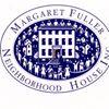 Margaret Fuller Neighborhood House