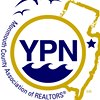 YPN-Monmouth County Association of Realtors