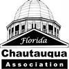 Florida Chautauqua Assembly