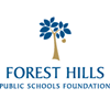 Forest Hills Public Schools Foundation