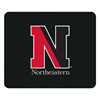Northeastern University - Department of Economics