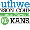 Southwest Johnson County KS EDC