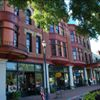 Downtown Washington GA