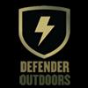 Defender Outdoors