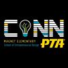 Conn Elementary PTA