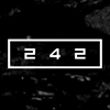 Agência 242