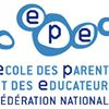 Fédération Nationale des Ecoles des Parents et des Educateurs