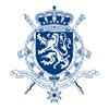 Embassy of the Kingdom of Belgium in Manila