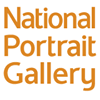 National Portrait Gallery: Creative Connections