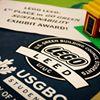 USGBC Students UIUC
