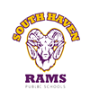 South Haven Public Schools