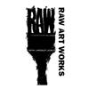 Raw Art Works