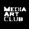 Media Art Club