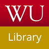 Whitworth University Library