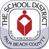 School Board of Palm Beach County
