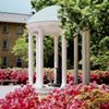 UNC-Chapel Hill Human Resources