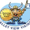 Valley View PTA