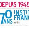 Institut Français En Haïti