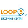 LOOP5