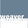 Weaver Architects