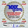 MNK Unlimited INC.
