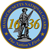Massachusetts National Guard — The Nation's First