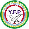 Youth For Peace-CAMBODIA thumb
