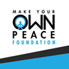 Make Your Own Peace