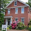 Westborough Historical Society