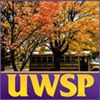 UWSP College of Natural Resources