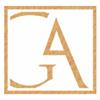 Gast Architects