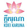 Kdei Karuna Organization