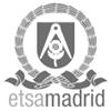 ETSAM