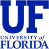 University of Florida College of Engineering