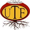 The Union of Teaching Faculty