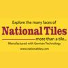 National Tiles & Ceramics Ltd.