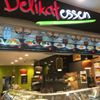 Delikatessen - Skyline Plaza