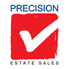 Precision Estate Sales and Furniture Showroom