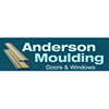 Anderson Moulding