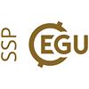 EGU Stratigraphy, Sedimentology and Palaeontology Division