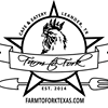 Farm To Fork Texas, LLC